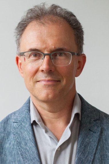 Coaching Juristen Amsterdam - Herman Heijermans