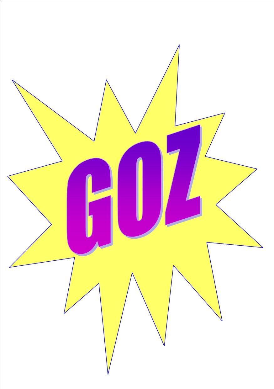afbeelding GOZ