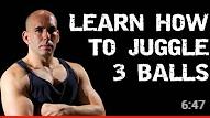 jongleren-en-loopbaancoaching