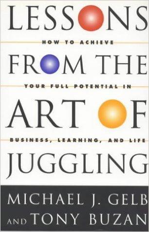 lessen-uit-jongleren